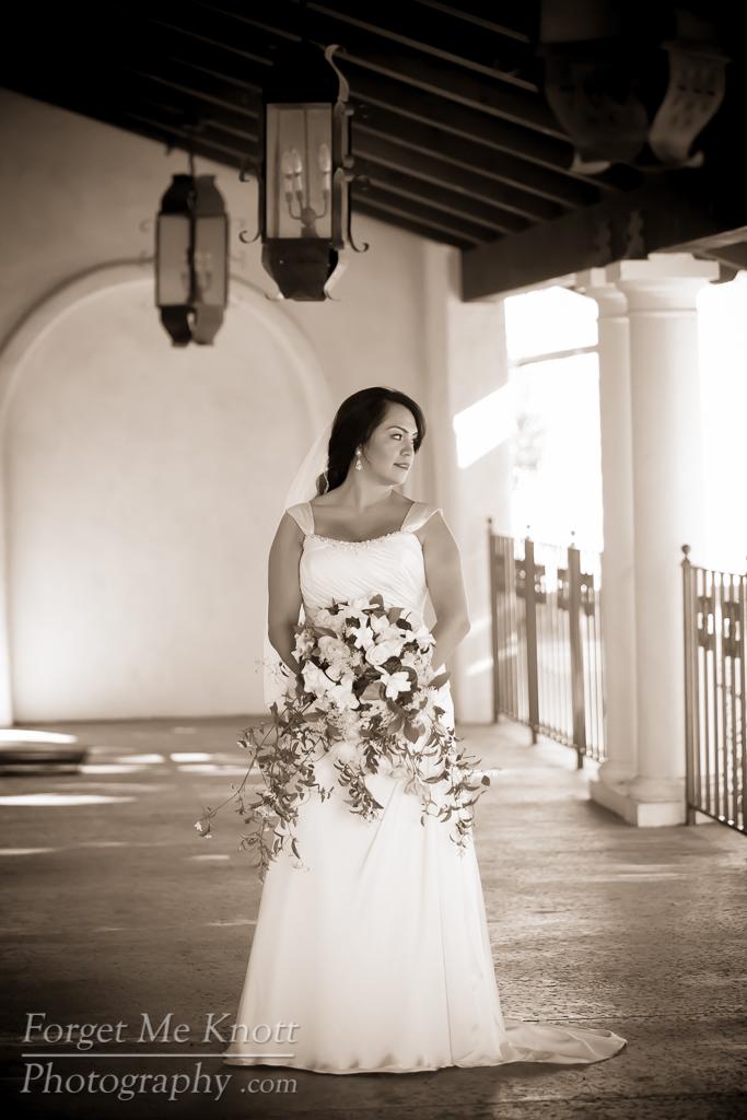 marty_nellie_wedding-42