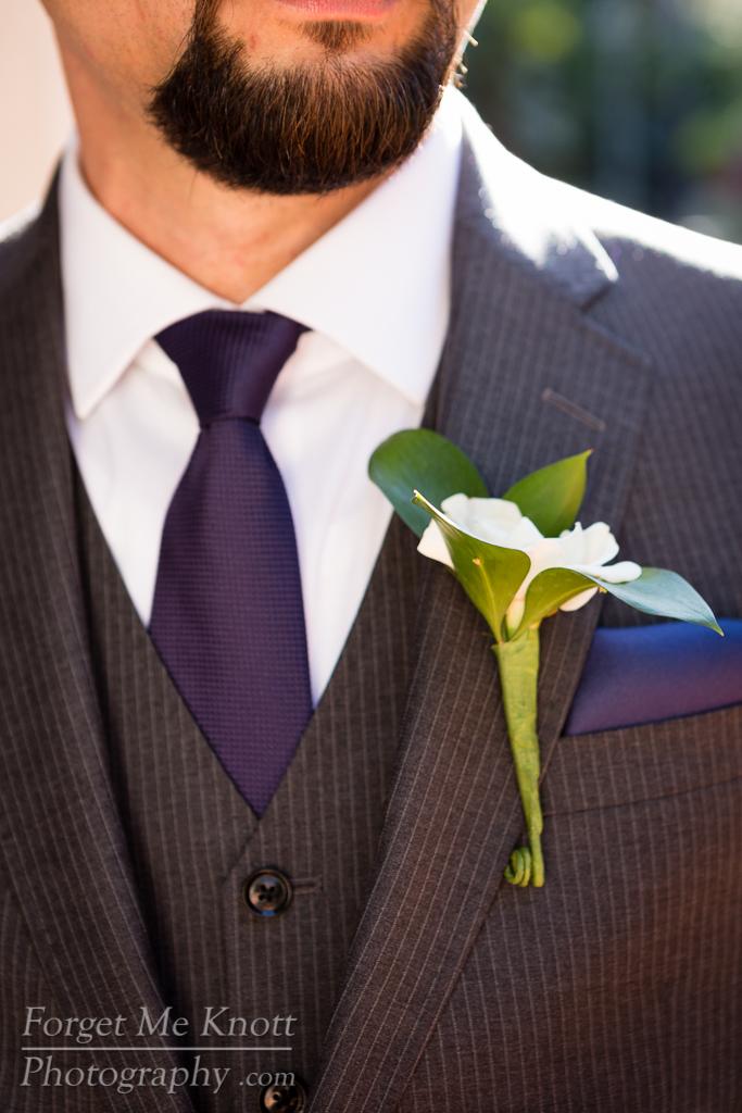 marty_nellie_wedding-48