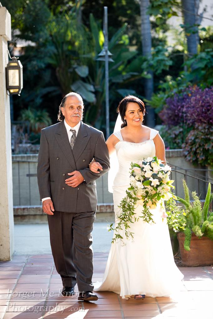 marty_nellie_wedding-50
