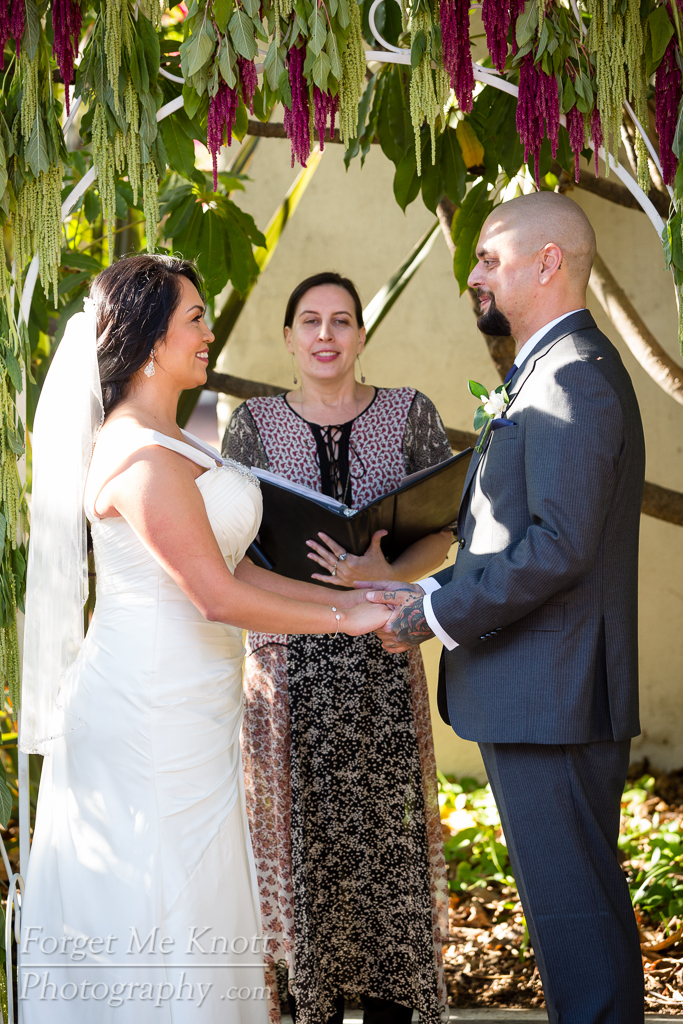 marty_nellie_wedding-53