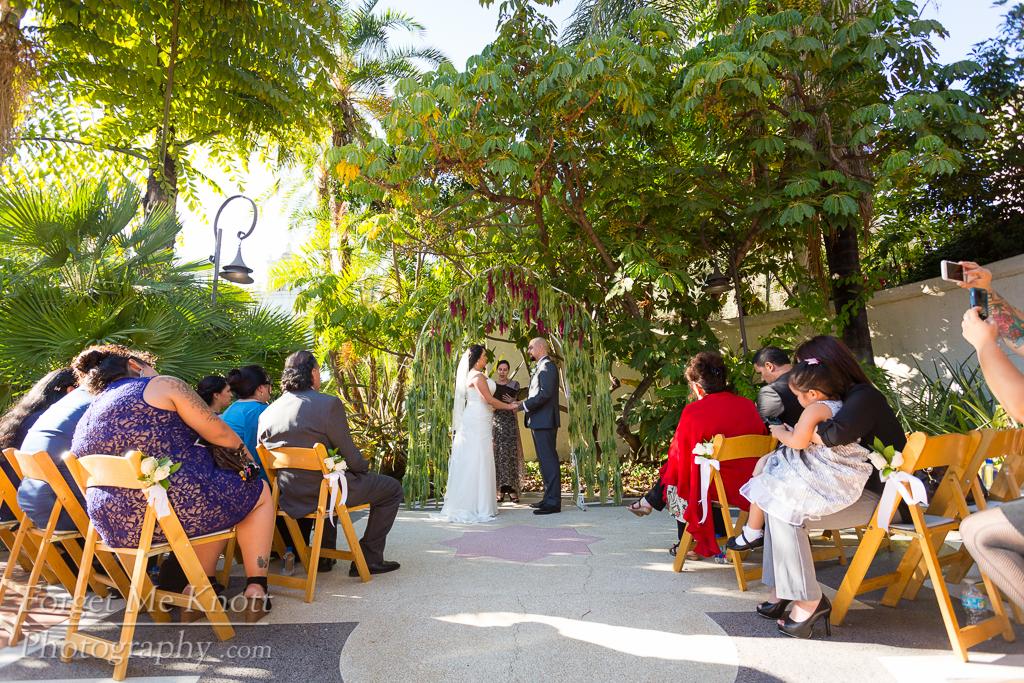 marty_nellie_wedding-54