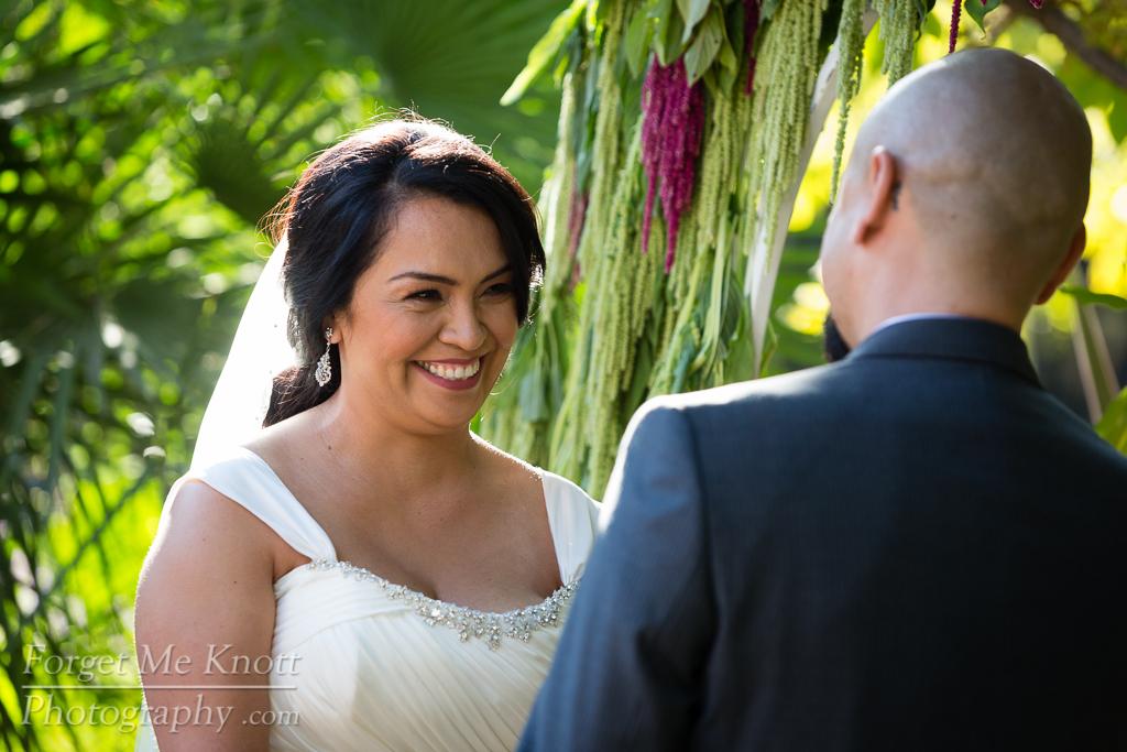 marty_nellie_wedding-55