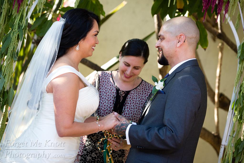 marty_nellie_wedding-67