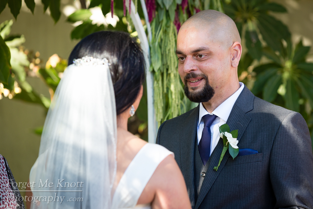 marty_nellie_wedding-73