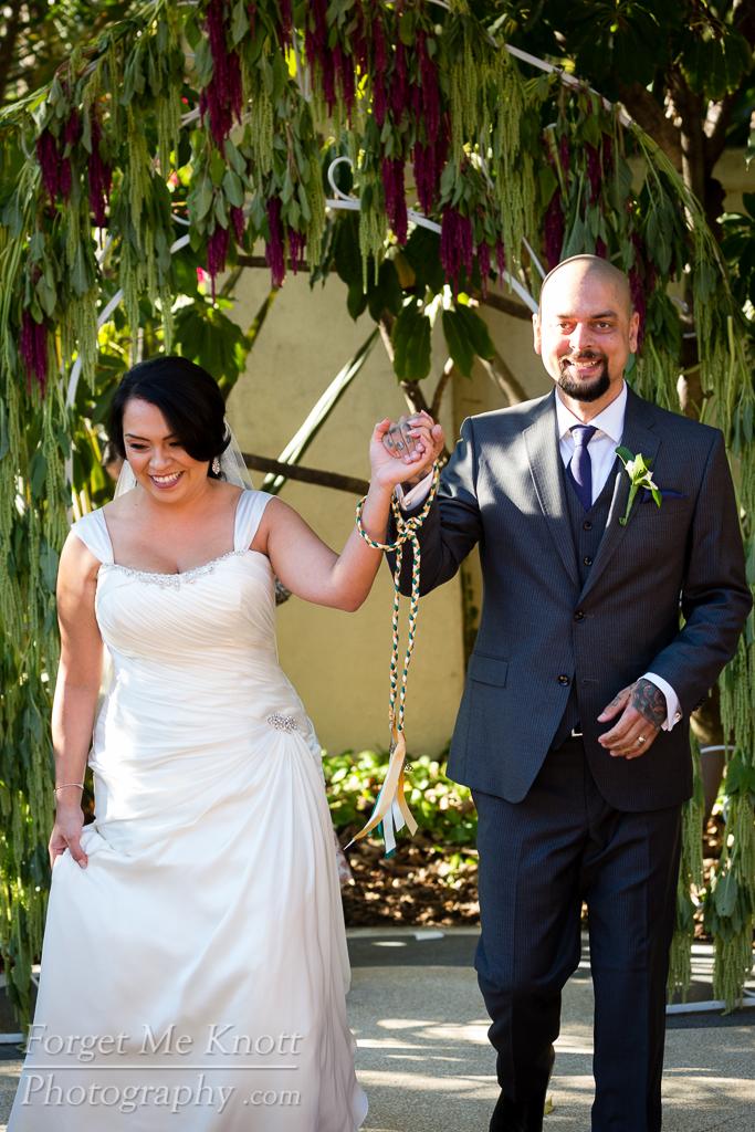 marty_nellie_wedding-77