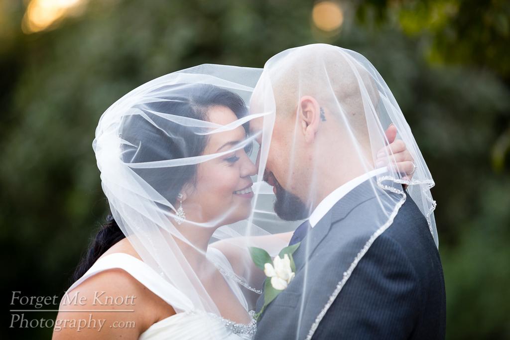 marty_nellie_wedding-83