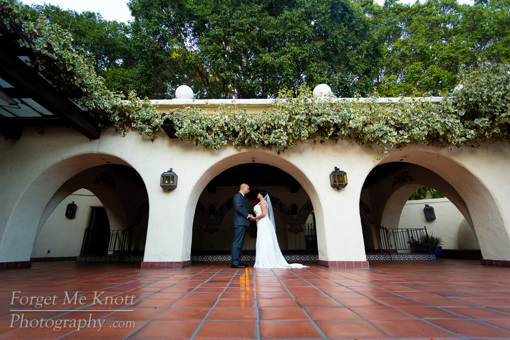 marty_nellie_wedding-89
