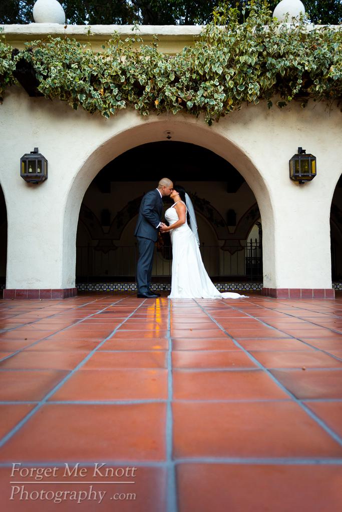 marty_nellie_wedding-92