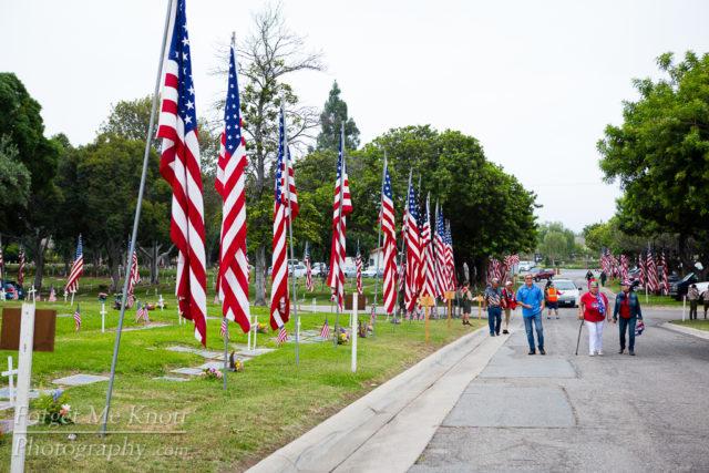 Memorial_Day-1-640x427.jpg