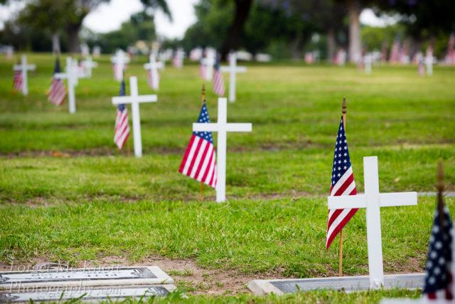 Memorial_Day-3-640x427.jpg