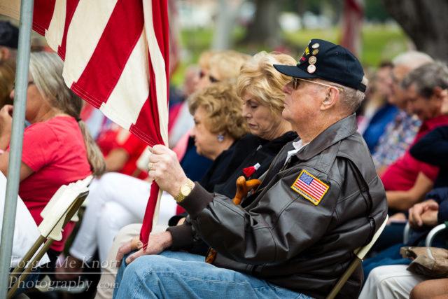 Memorial_Day-47-640x427.jpg
