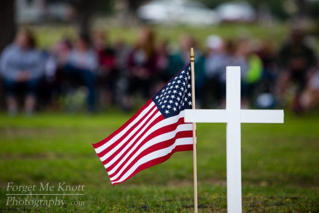 Memorial_Day-50-640x427.jpg