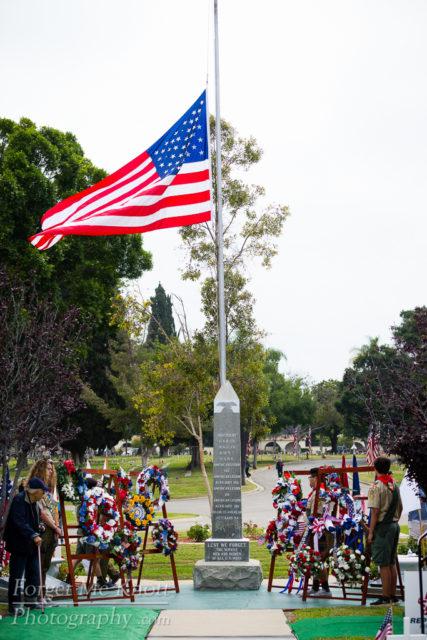 Memorial_Day-58-427x640.jpg