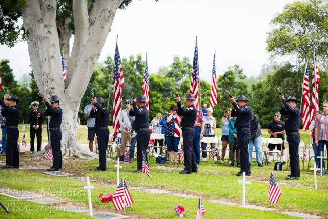 Memorial_Day-59-640x427.jpg