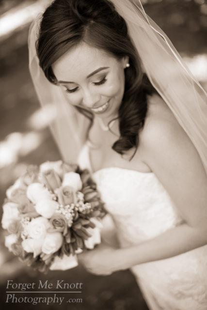 Patrick_Cindy_Wedding-1154-427x640.jpg
