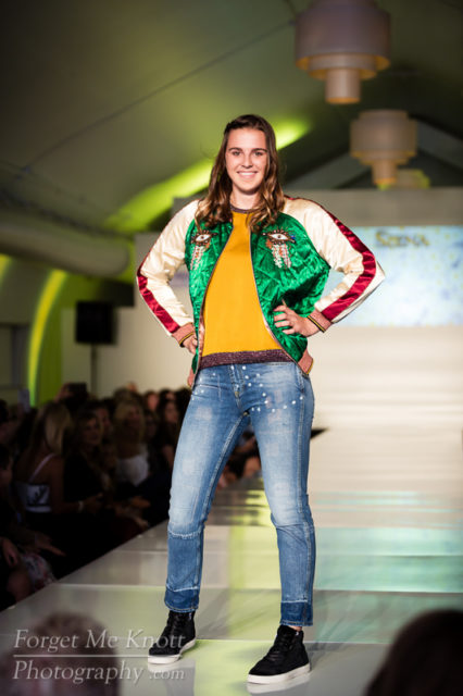 Teen_Project_Fasion_Show-164-426x640.jpg