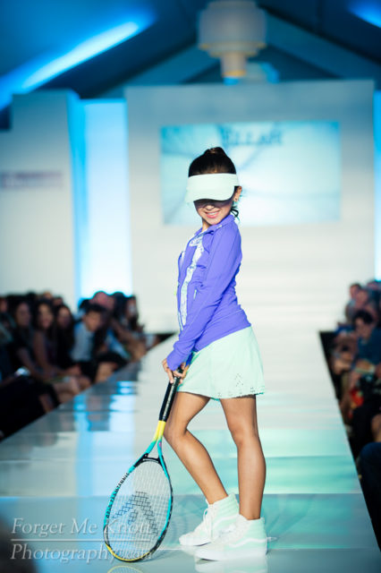 Teen_Project_Fasion_Show-191-426x640.jpg