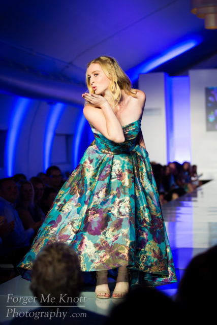 teen_project_fashion_show-17-427x640.jpg