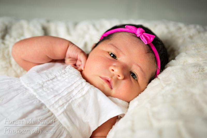 Ezabel_newborn_portraits-1.jpg