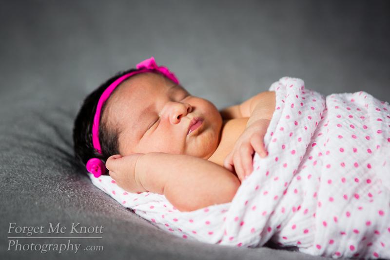 Ezabel_newborn_portraits-21.jpg