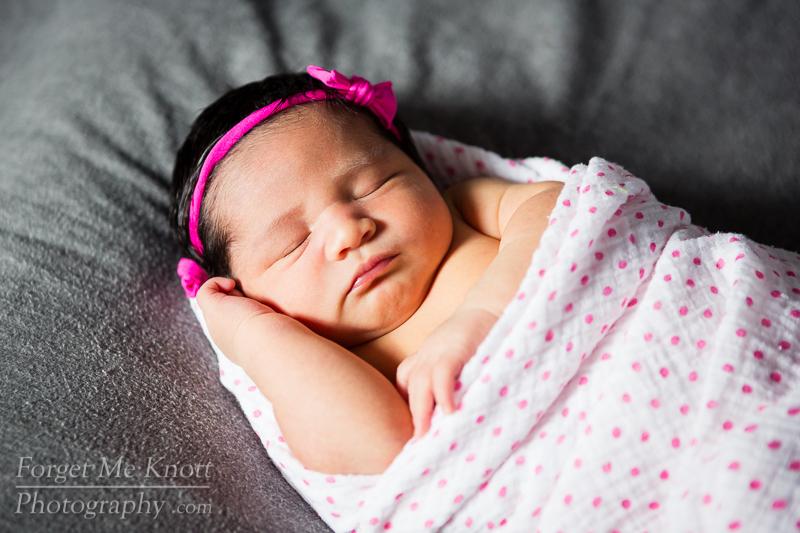 Ezabel_newborn_portraits-23.jpg