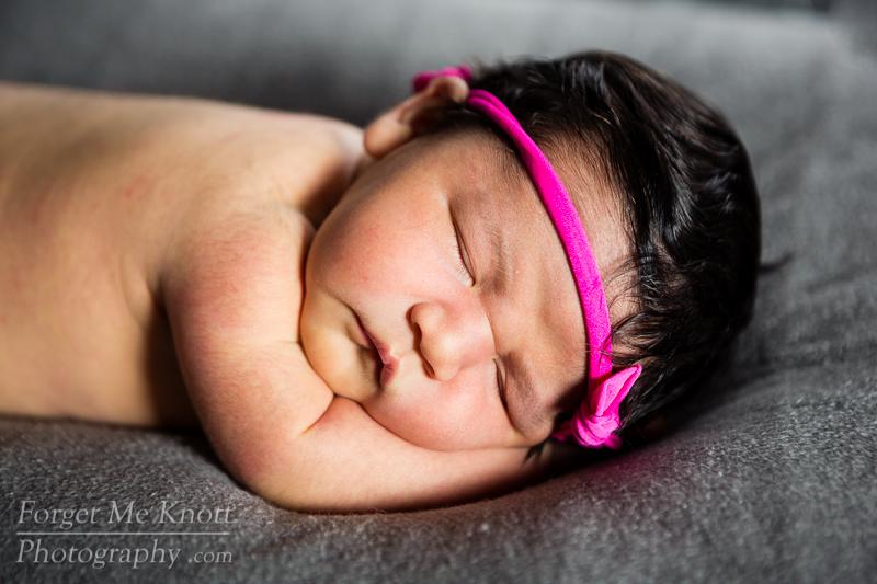 Ezabel_newborn_portraits-7.jpg