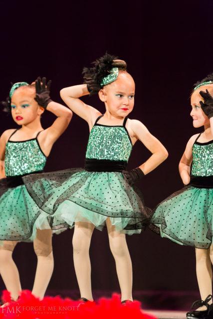 dance-tech-recital-2018-1-2-427x640.jpg
