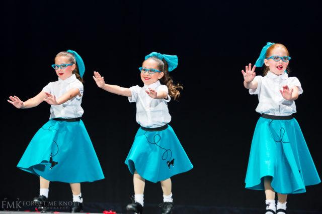 dance-tech-recital-2018-16-640x427.jpg