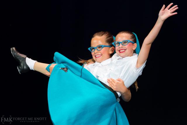 dance-tech-recital-2018-17-640x427.jpg