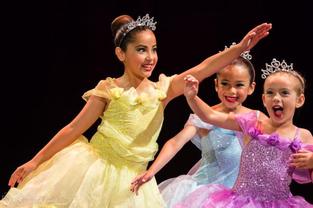 dance-tech-recital-2018-2-2-640x427.jpg