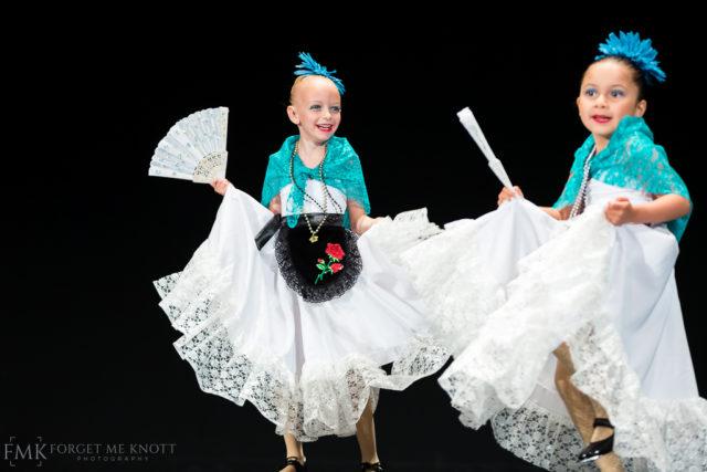 dance-tech-recital-2018-20-640x427.jpg