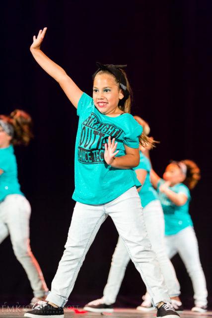 dance-tech-recital-2018-24-427x640.jpg