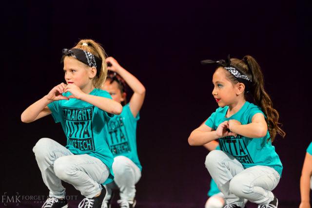 dance-tech-recital-2018-26-640x427.jpg