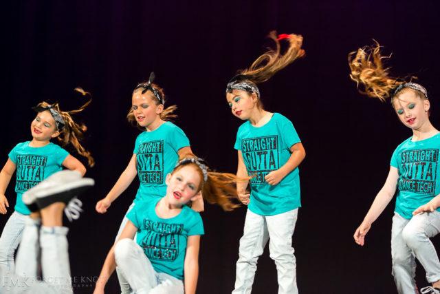 dance-tech-recital-2018-28-640x427.jpg