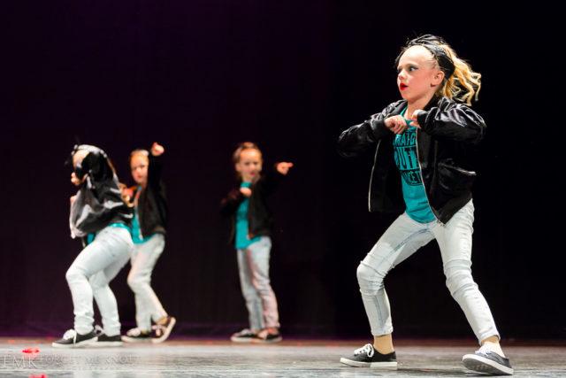 dance-tech-recital-2018-29-640x427.jpg
