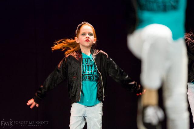 dance-tech-recital-2018-31-640x427.jpg