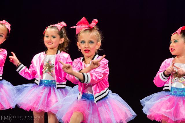 dance-tech-recital-2018-32-640x427.jpg