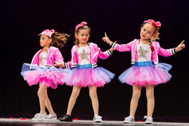 dance-tech-recital-2018-34-640x427.jpg