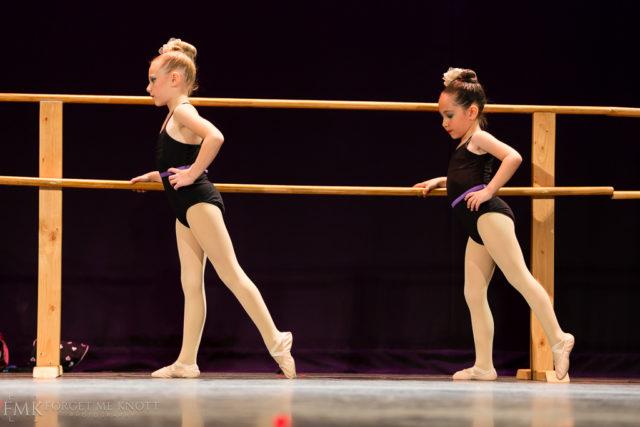 dance-tech-recital-2018-36-640x427.jpg