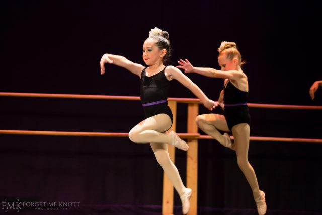 dance-tech-recital-2018-37-640x427.jpg