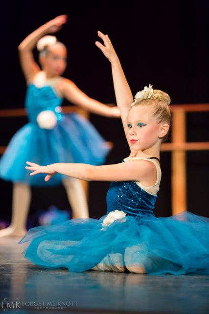 dance-tech-recital-2018-39-427x640.jpg