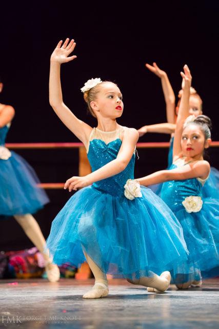 dance-tech-recital-2018-40-427x640.jpg