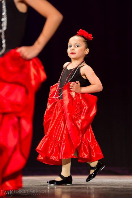 dance-tech-recital-2018-44-427x640.jpg
