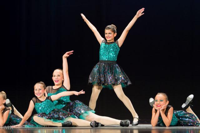 dance-tech-recital-2018-47-640x427.jpg