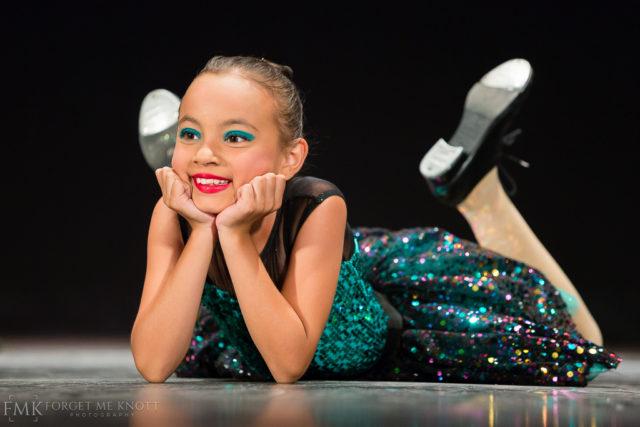 dance-tech-recital-2018-48-640x427.jpg