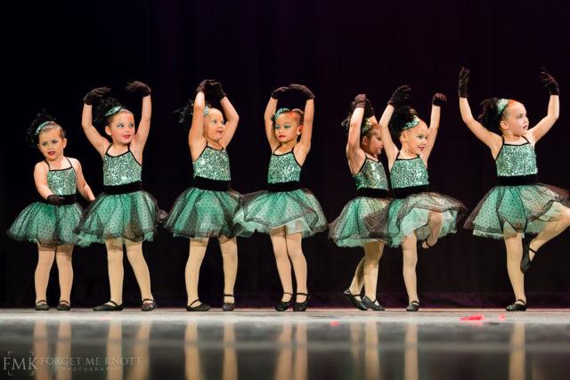 dance-tech-recital-2018-49-640x427.jpg