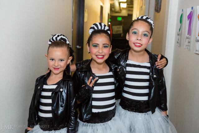 dance-tech-recital-2018-5-640x427.jpg