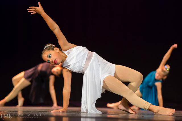 dance-tech-recital-2018-51-640x427.jpg