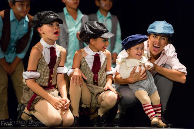 dance-tech-recital-2018-55-640x427.jpg