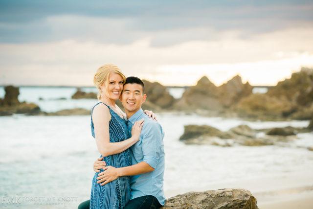 Allie-James-Beach-Engagement-109-640x427.jpg